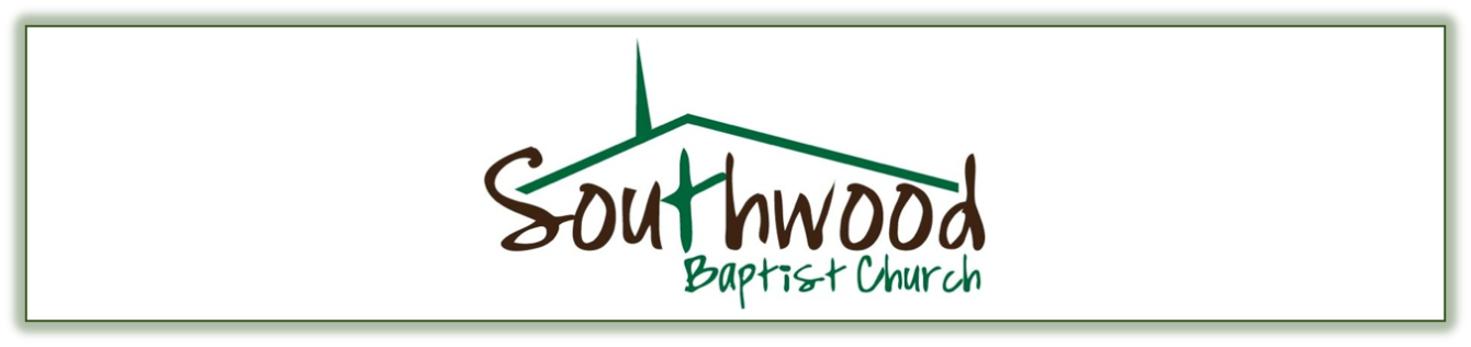 Southwood Baptist Church